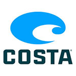 Costadelmar_logo4web