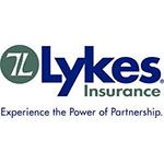 lykesIns_logo4web