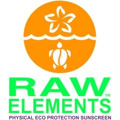 rawelements