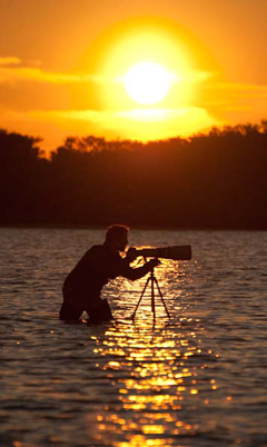 Conservationphotographer