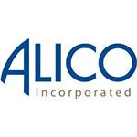 alico-logo4web