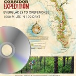 Florida Wildlife Corridor Expedition: Everglades to Okefenokee DVD (2012)