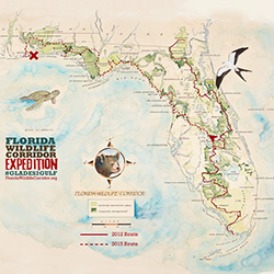 ExpeditionMap-poster-thumb