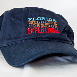 FWCE-Hat-Navy-thumb