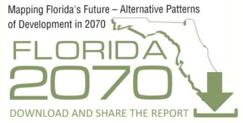 Download 2070 report