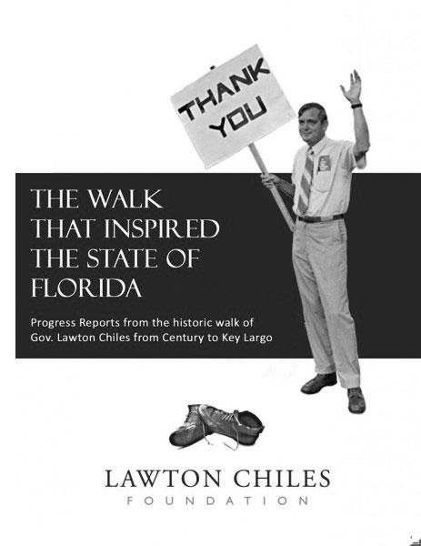 Lawton Chiles