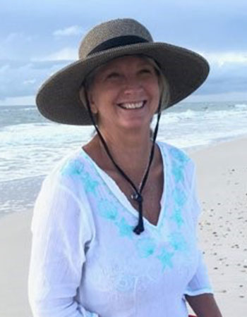 Lynn Cherry