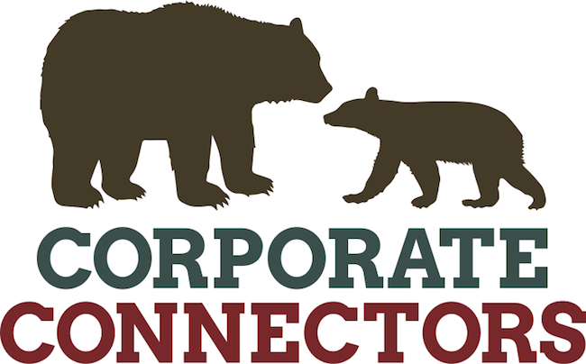 Corporate Connectors