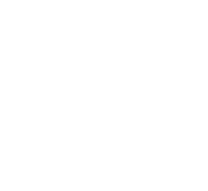 Pinellas FL Native Plant Society