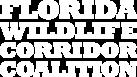 fwcc logo